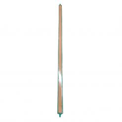 Air Stone – 50.8cm_20″