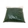 Algae Sinkers – Small – 500g