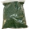 Algae Sinkers - Small - 1kg