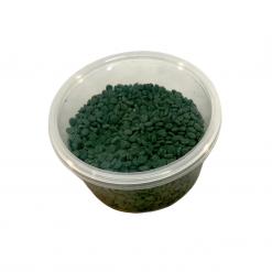 Algae Sinkers - Small - 200g Tub