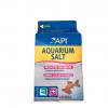 Aquarium Salt - 454g - API