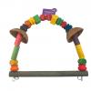 Arched Swing – Extra Large – Bon Avi