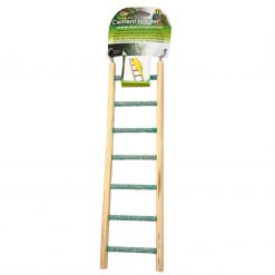 Cement Ladder – 7 Steps – Penn Plax