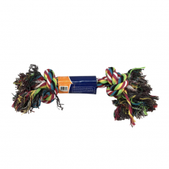 Dog Rope - Small - Bono Fido