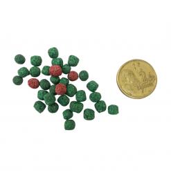 Goldfish Pellets Medium (3mm)