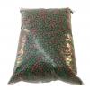 Goldfish Pellets Medium (3mm) 1kg