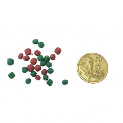 Goldfish Pellets Small (2mm)