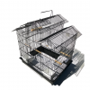 Cheap Bird Cage - House Cage - Famember