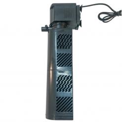 Internal Filter – 1500 L_H – SerenityInternal Filter – 1500 L_H – Serenity
