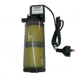 Internal Filter - 800 L/H - AquaFX
