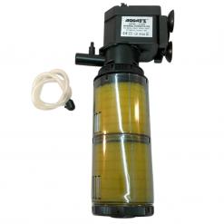 Internal Filter - 1100 L/H - AquaFX