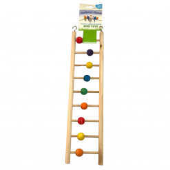Bird Ladders