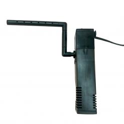 Petworx WXI-250 Mini Filter With Rain Bar