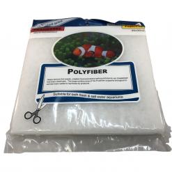 Polyfibre Sheets - 30cm x 30cm - Aquaworks