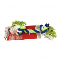 Puppy Rope Toy - Small - Dogit