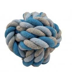 Rope Ball 9cm