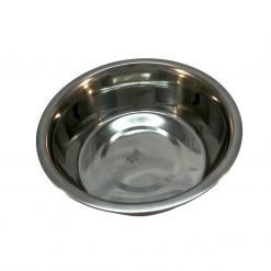 Stainless Steel Bowl - Medium - 2.8L