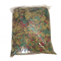 Tropical Flakes 1kg