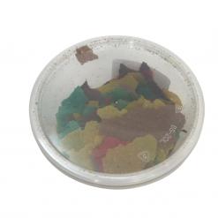 Tropical Flakes Tub (35g)