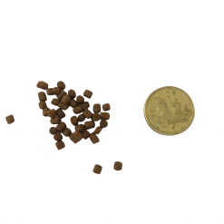Tropical Pellets Medium (3mm) - Scale