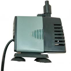 Pond Pump Evo E02 - 520 L/H - Aqua Zonic