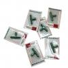 T Pieces for Airhose Management