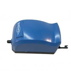 Aquarium Air Pump - 1.6L/min - Serenity SAP00