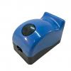 Aquarium Air Pump - 2.5L/min - Serenity SAP01