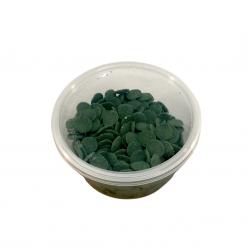 Algae Wafers - Big - 200g Tub