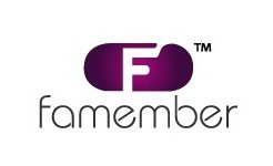 Famember Logo