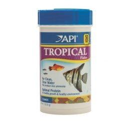 Tropical Flakes - 31g - API