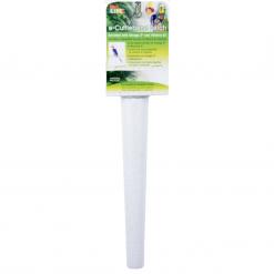e-Cuttlebone Perch - 17.5cm - Penn Plax
