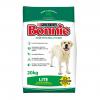 Dog Biscuits - Lite, Made with Chicken - 20kg - Bonnie