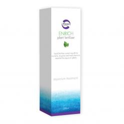 Enrich - Plant Fertiliser - 200ml - Pisces Aquatics