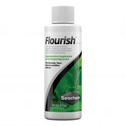 Flourish - 100ml - Seachem