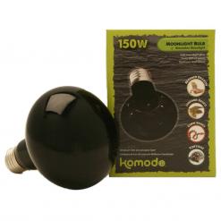 Moonlight Bulb - 150w - Komodo