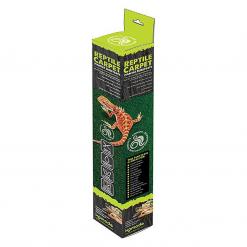 Reptile Carpet - 60 x 50cm - Komodo