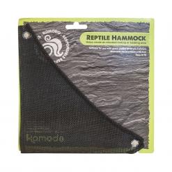 Reptile Hammock - 46 x 23cm - Komodo