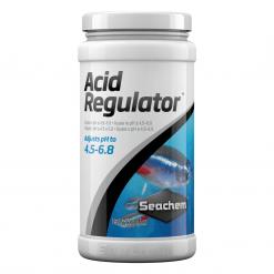 Acid Regulator - 250g - Seachem