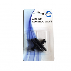 Airline Control Valve - 2 Pack - Pisces