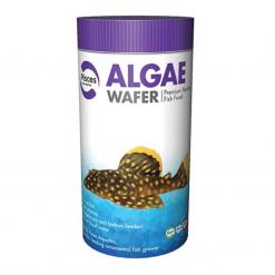 Algae Wafer - Pisces