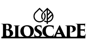 BIoscape - Logo