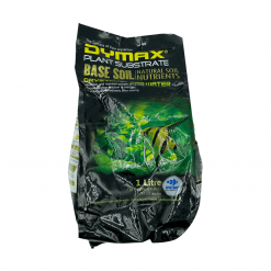 Base Soil - 1L - Dymax