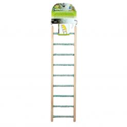 Cement Ladder – 9 Steps - Penn Plax