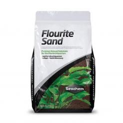 Floruite Sand - 3.5kg - Seachem