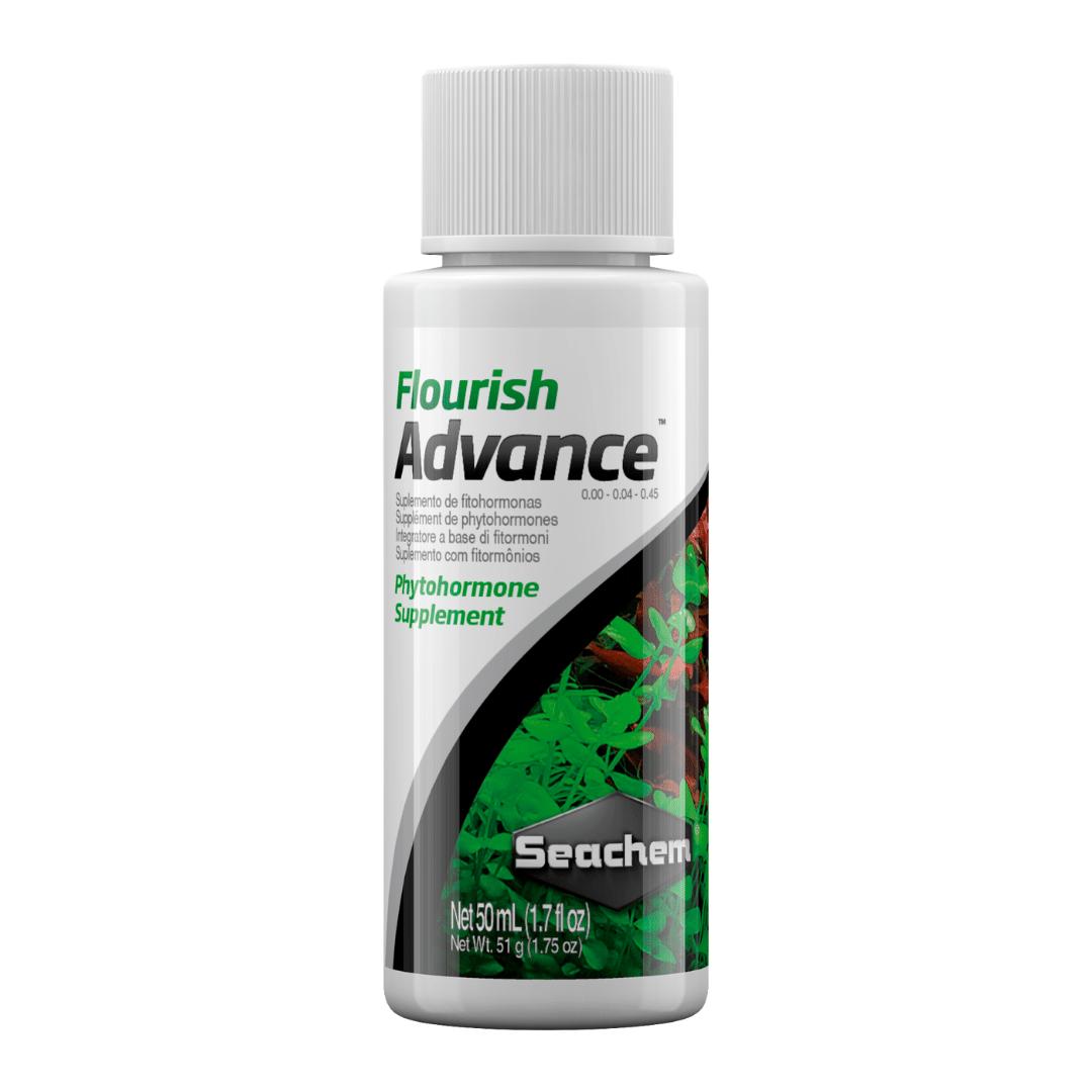 Flourish Advance - 50ml - Seachem