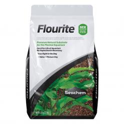 Flourite - 3.5kg - Seachem