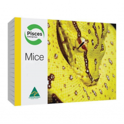 Frozen Mice - Adults - 5 Pack