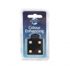 LED Pod - Colour Enhancing - Blue Planet
