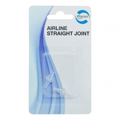 Straight Joint - 2 Pack - Pisces